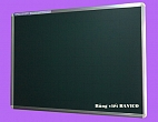 Student magnetic chalk board - 120x180cm