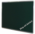 Student magnetic chalk board - 80x120cm